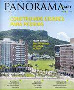 panorama_capa