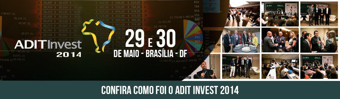 Fechamento-Invest_1