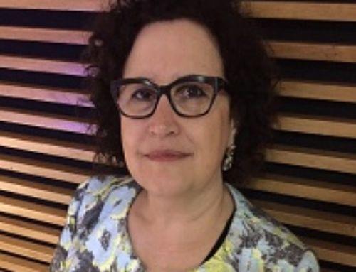 Cláudia Pellegrino – Bistrô de Inovação – DNA Social