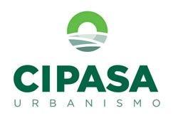 Cipasa Urbanismo