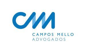 CMA_Logo_AzulFundoBranco-01