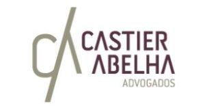 Castier_e_Abelha2