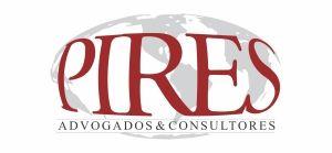 LOGO PIRES_Site