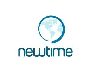 Logo-NewTime_Site