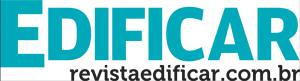 Logomarca-EDIFICAR