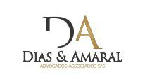 Logotipo_Dias e Amaral