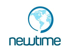 NewTime_Site-270x200