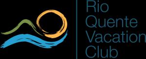 Nova_Logo RQVC