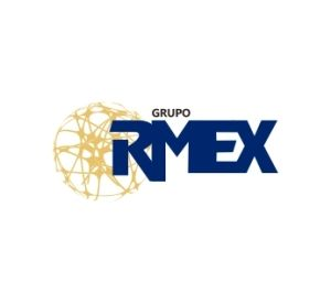 RMEX_Site