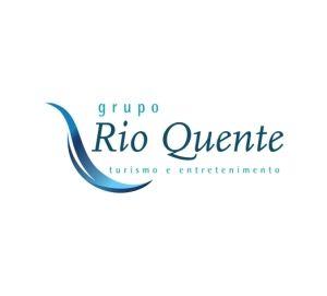 RioQuente_site