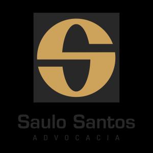 SAULO SANTOS MARCA