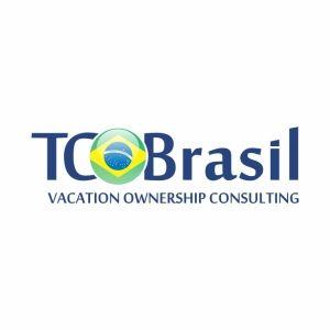 TC Brasil_Site
