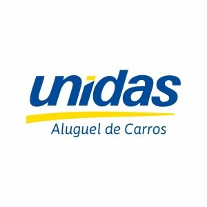Unidas_rent_a_car_Site
