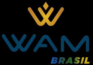 wam_logo_Brasil sem fundo
