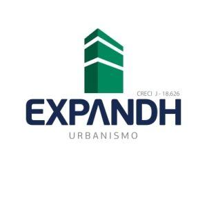 Logo_Expandh_Site