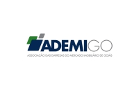 ADEMI - GO