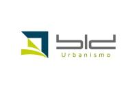 BLD Urbanismo