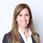 Fabiana Leite