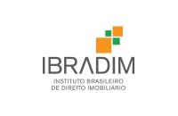 IBRADIM