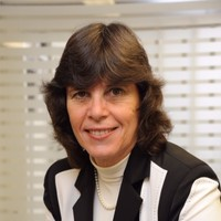 Mariângela Machado