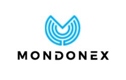 Mondonex