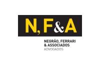 Negrão, Ferrari & Associados Advogados