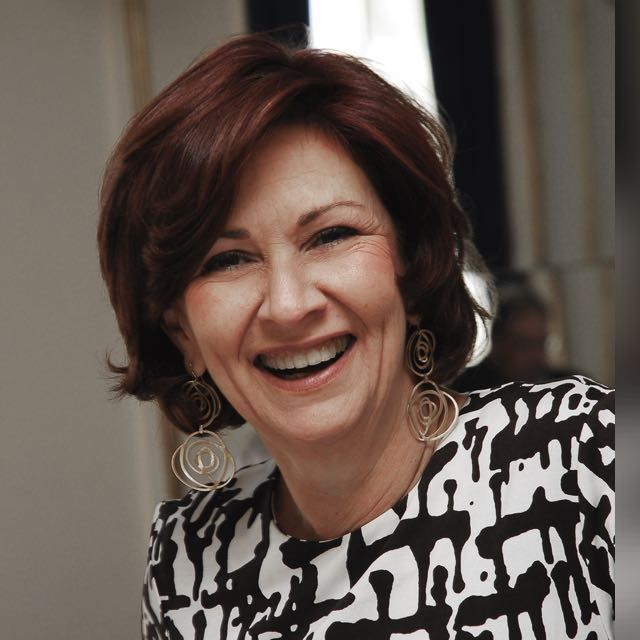Paula Peixoto