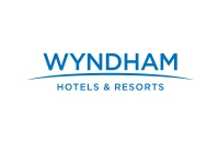 Wyndham Hotels e Resorts