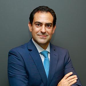 Carlos Ferrari