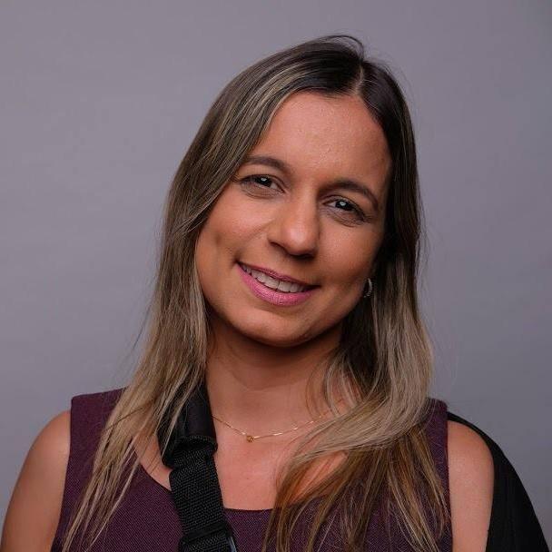 Catarina Kiareli