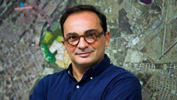 Silvio Bezerra