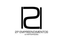 2P EMPREENDIMENTOS