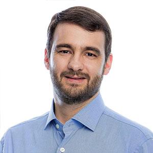 Arthur Vieira de Moraes -SP
