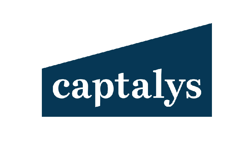 Captalys