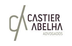 CASTIER ABELHA