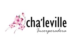 Chale Ville