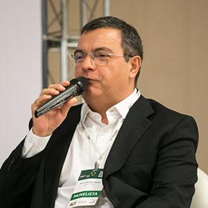 Décio Bapttista Santos