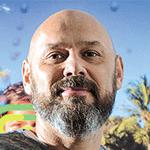 Francisco Costa Neto - Aviva