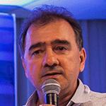 José Rocha - Núcleo Urbano