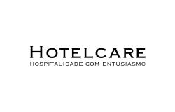 HotelCare