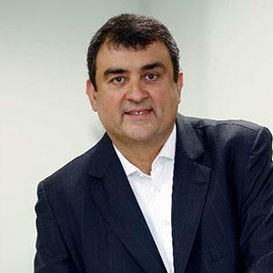Ivan Schara