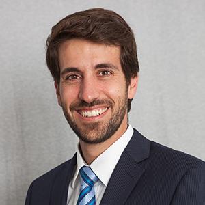 Luiz Henrique Pereira