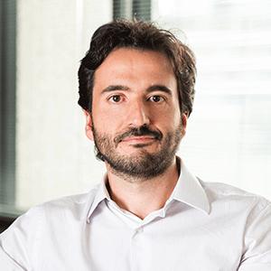 Eduardo Malheiros