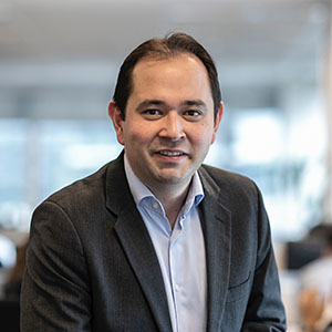 Mário Okazuka Junior