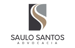 SAULO SANTOS ADVOCACIA