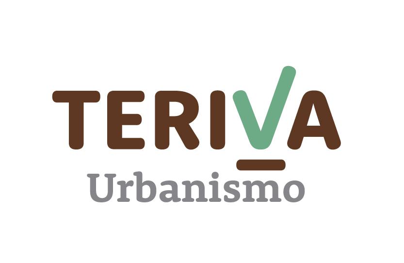 Teriva Urbanismo