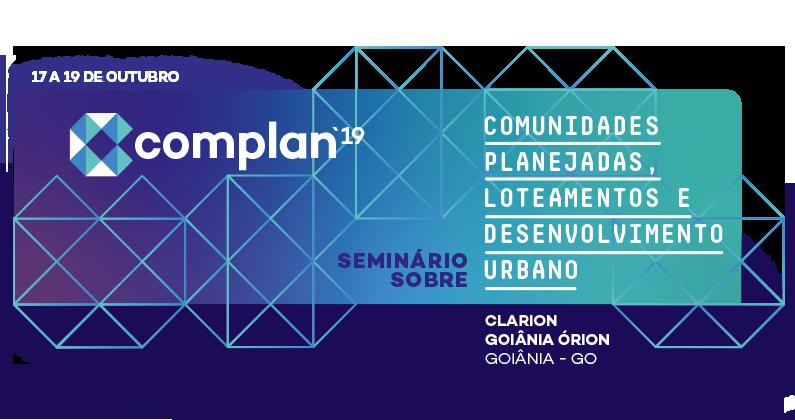 Complan 2019