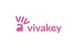 vivaKey