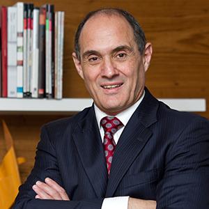 Diogo Canteras