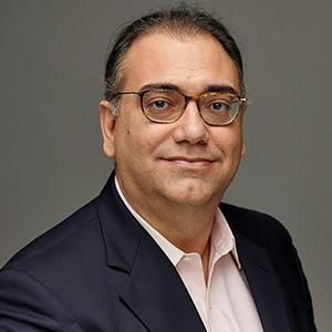 Felipe Cavalcante